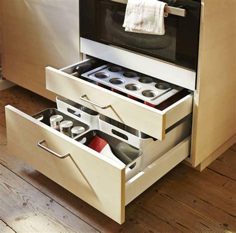 ikea accessori cucina ikea accessori cucina free cucina bimbi legno cucina in