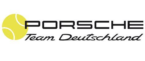 porsche racing logo file logo porsche team deutschland png wikimedia commons