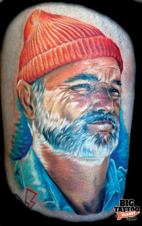 tattoo convention las vegas club tattoo what happens in vegas colour tattoo