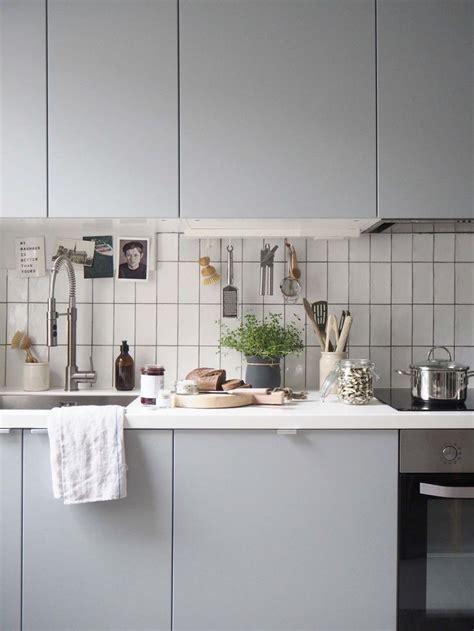 Homesense Kitchen by 13 Best Homesense Finds Images On Homesense