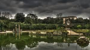 jardins et villas toscanes visites guid 233 es guide de