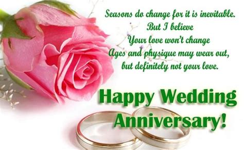 Wedding Anniversary Greetings by Delightful And Wedding Anniversary Wishes