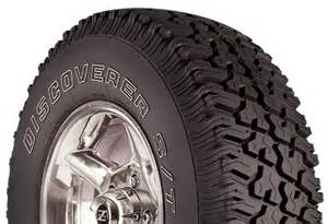 Cooper Truck Tires Sale Cooper Tire Dealer Cooper Tires For Sale Cape Coral Fl
