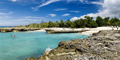 Cayman Islands Search Cayman Island Real Estate Land In Cayman Real Estate Cayman Islands Property Search
