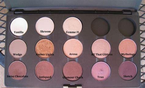 mac eyeshadow colors popular mac eyeshadow colors makeup