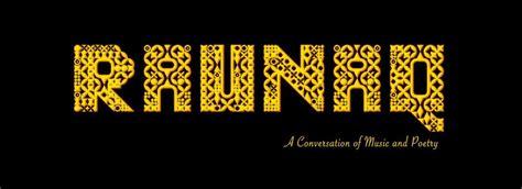 raunaq ar rahman album mp3 download ar rahman launches raunaq music album dedicates to