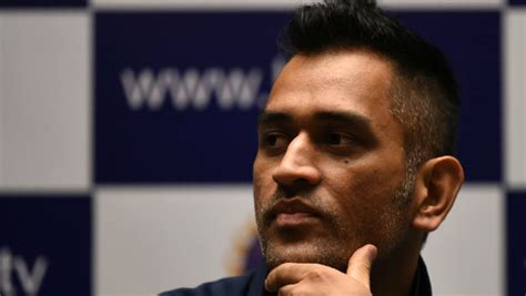 ms to hour india vs west indies t20i series ms dhoni to travel 64
