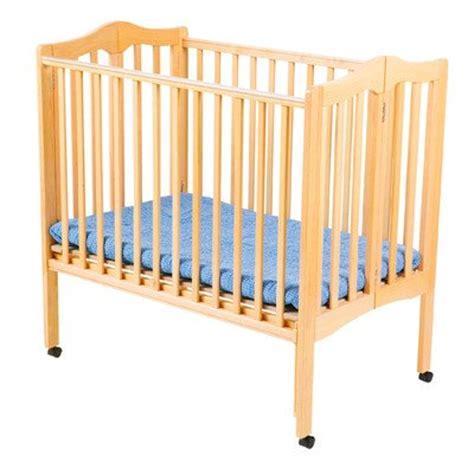 Delta Cribs Website by Delta Children Products Portable Mini Crib