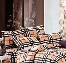 burberry bed set casanova duvet cover set by dolce mela the boy s bedroom