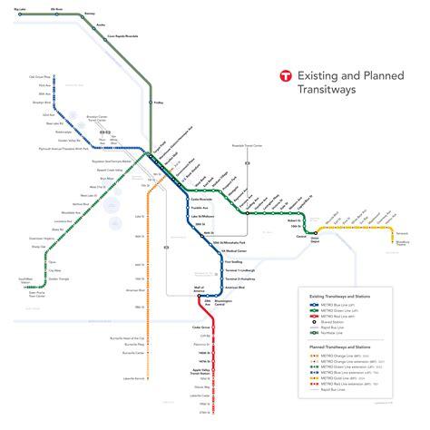 metro transit light rail metro system metro transit