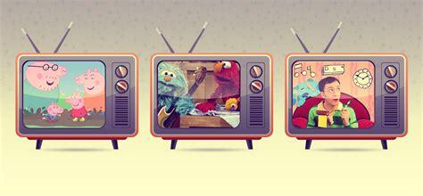 imagenes educativas de jovenes los programas de tv para ni 241 os y su efecto en el desarrollo
