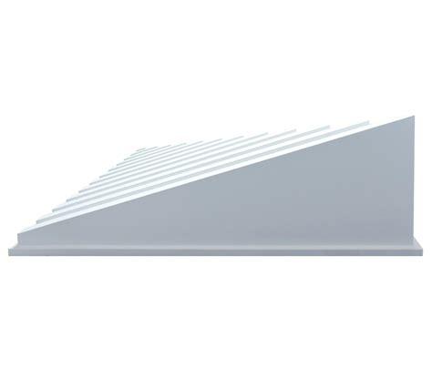 Mineralwerkstoff Platten by Grooved Quarter Pyramid Ceiling Tile Mineralwerkstoff