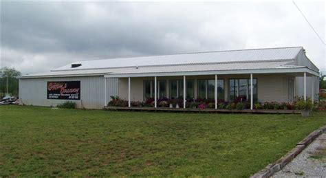 modular home used modular home ky