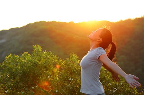 life style follow these 7 tips for a healthy lifestyle