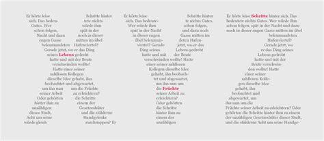 html input pattern beispiele typografie 12 wichtige grundlagen f 252 r den richtigen