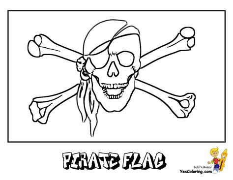 Pirate Coloring Page by Scurvy Pirate Coloring Pages Pirate Costume