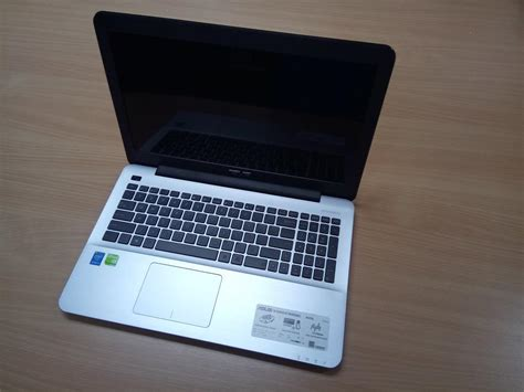 Asus Engine C Ram 2gb asus a555l i5 4210u 4gb ram 2gb nvidi end 8 3 2017 4 15 pm