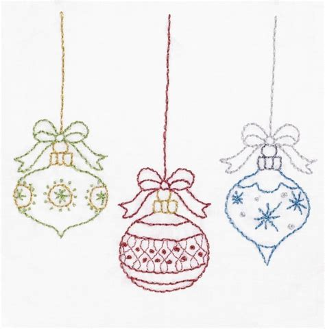 pinterest pattern embroidery christmas embroidery pattern merry christmas embroidery