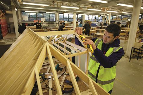 bench joinery apprenticeships wood occupations bench joinery or site carpentry level 3