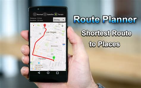 gps map route planner android apps on play gps map route planner android apps on play