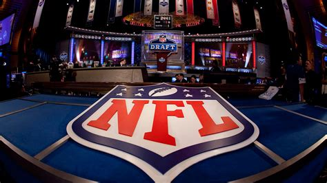 2016 nfl draft 96 players granted special eligibility