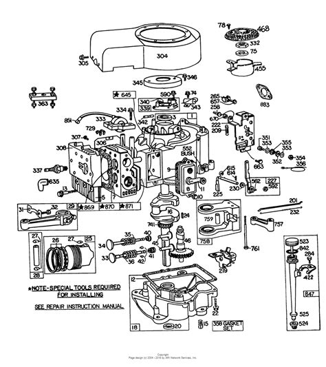 briggs and stratton lawn mower engine parts diagram small engines and lawn mower parts briggs stratton autos