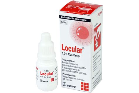 eye drops the counter chlorhenicol ear drops the counter claim free shipping