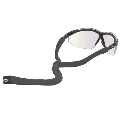 chums 174 original cotton eyeglass cord conney safety