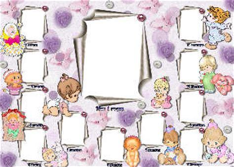 decorar fotos talisman marcos para fotomontaje online gratis categor 237 a el