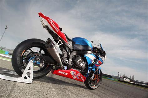 Suzuki Racing Team Suzuki Endurance Racing Team Sert Car Interior Design