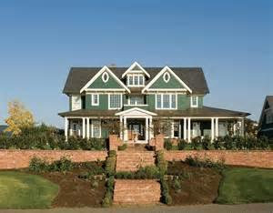 Farmhouse Plans Farmhouse Plan 5 180 Square 4 Bedrooms 4 Bathrooms