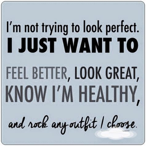 Fitness Quotes Fitness Quotes And Sayings Quotesgram