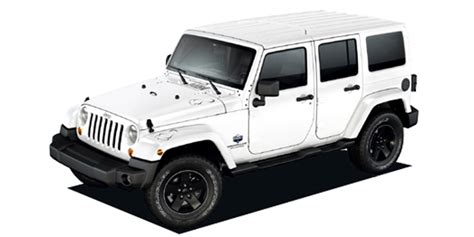 jeep wrangler unlimited turning radius chrysler jeep jeep wrangler unlimited arctic catalog