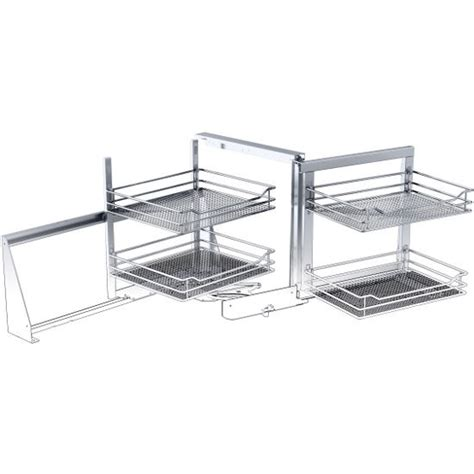 base blind corner with swing out kitchen cabinet organizers wari corner base cabinet
