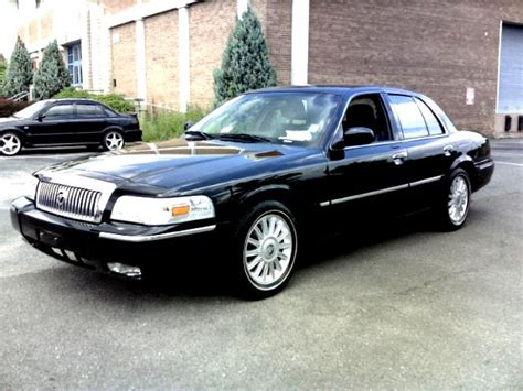electronic stability control 1986 mercury grand marquis auto manual service manual electronic stability control 2008 mercury grand marquis engine control