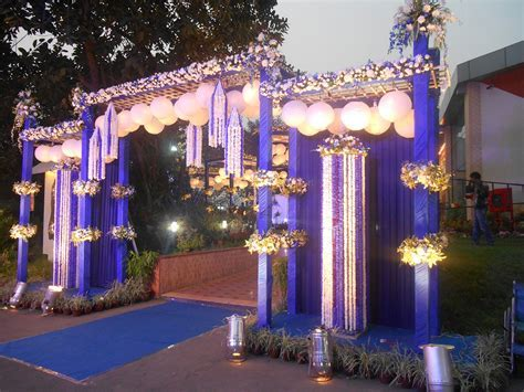 Banquet Hall in Kolkata with Affordable Rates for Events