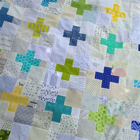 Patchwork Quilt Tutorial - free patchwork quilt patterns on craftsy