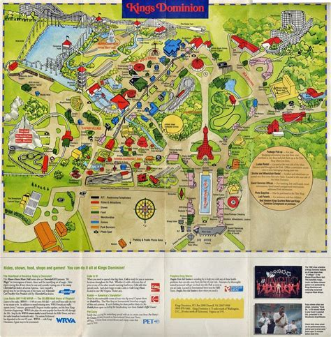 dominion map 20 best images about dominion on virginia roller coasters and belize