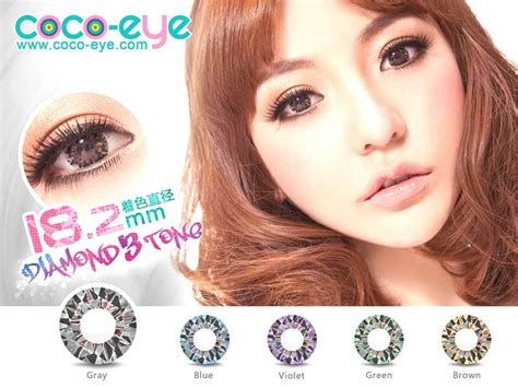 Softlens Eyeberry Kami Soft Lens Eye Berry Kami Eye Murah jual softlens coco eye murah di makassar kkdd store