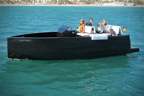 big speed boats for sale deantonio yachts d23 speedboat mikeshouts