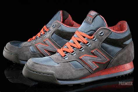 Harga New Balance 574 Di Sport Station buy gt harga sepatu new balance sport station