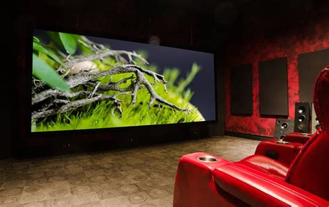 home theater design utah home theater design utah pin by debbie johnson on