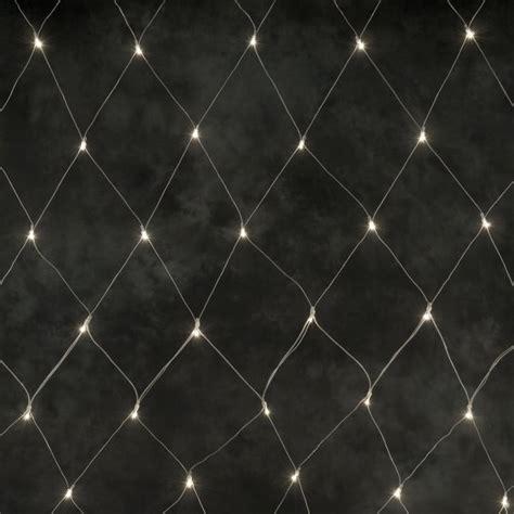 Buy Net Lights Christmas Time Uk Lights Netting