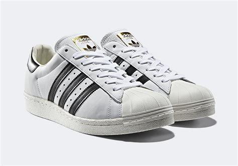 adidas superstar boost release date sneakernews com
