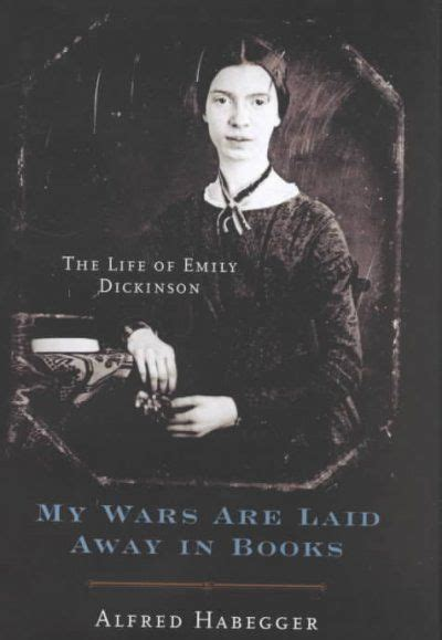 definitive biography of emily dickinson 249 best images about emily dickinson on pinterest