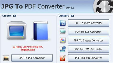 jpg to pdf converter software free download full version filehippo jpg to pdf converter 2 3 8 2 free download