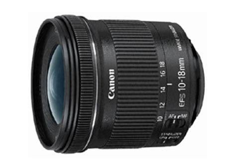 Canon Ef S 10 18 F45 56 Is Stm キヤノン ef16 35mm f4l is usm と ef s10 18mm f4 5 5 6 is stm の画像 デジカメinfo