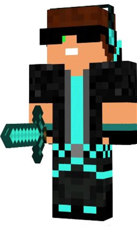 Minecraft Cool Skins For Boys For Visiting | minecraft cool skins for boys for visiting