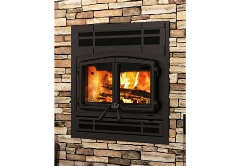 osburn ob04002 high efficiency epa certified stratford