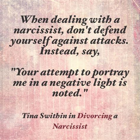 up letter to a narcissist 25 best ideas about manipulators on
